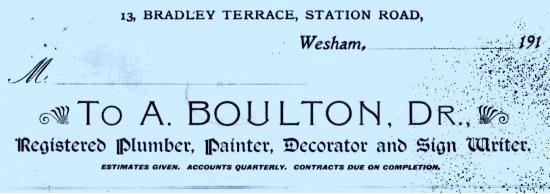 boulton1-sm