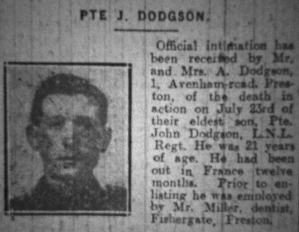 DODGSON-SM