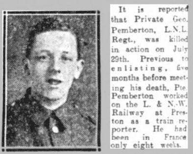 pemberton-g-news