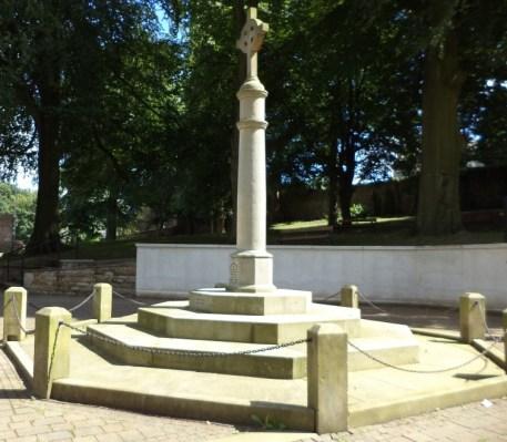 astley-memorial