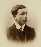 243315 LCPL John L Ratcliffe, killed alongside James John Dunlop