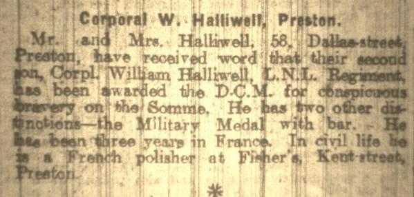 13460-corporal-william-halliwell-mm-dcm-1