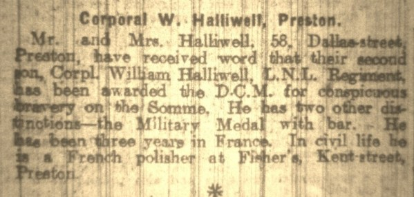 13460-corporal-william-halliwell-mm-dcm-1