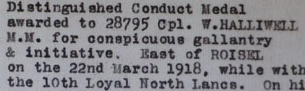 13460-corporal-william-halliwell-mm-dcm-3