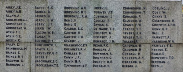 morecambe-and-heysham-war-memorial-panel