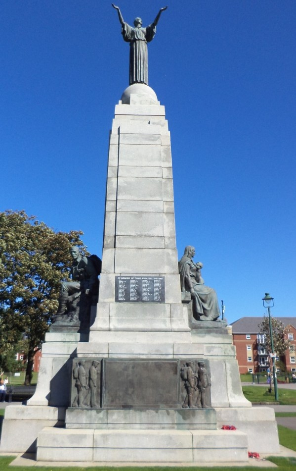 st-annes-on-sea-war-memorial-1