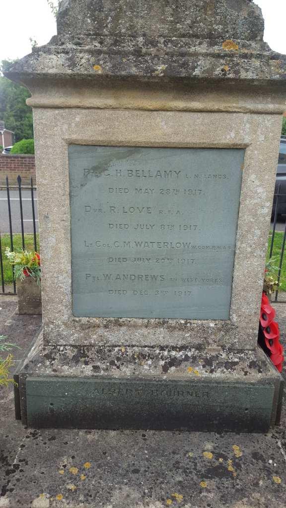 bellamy-leasingham