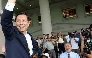 Judgment Day for Nizar and Zambry: What will happen tomorrow?