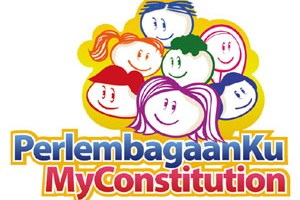 Flashback: MyConstitution Launch Speech by Edmund Bon, 13 November 2009