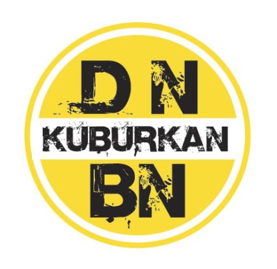 DN BN People's Parliament
