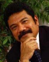 Tan Sri Ibrahim Abu Shah, mantan UiTM