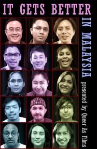 itgetsbetter-malaysia-1