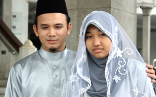 Maryam & Manan: What Underage Marriages Say About Our Society