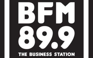 On BFM: Voter Rights and Education