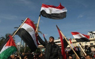 Does Egypt Need a New Constitution?