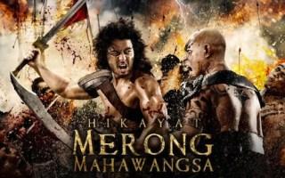 The LoyarBurok Movie Review: Hikayat Merong Mahawangsa
