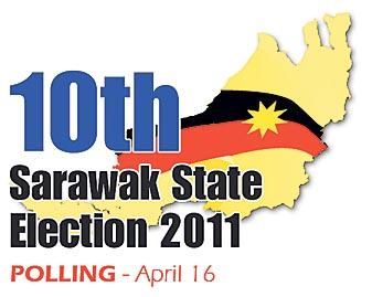 z10th-Sarawak-State-Election-201114