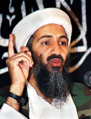 Source from http://topnews.net.nz/images/Osama-Bin-Laden.jpg