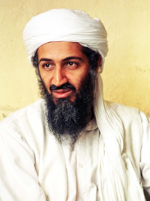 http://www.indiatalkies.com/images/osama-bin-laden32805N.jpg