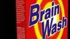 Brainwashed by Bersih?