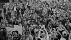 Malaysia: Ripe for Revolution
