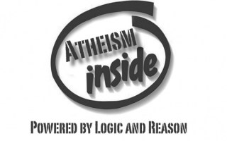 Confessions of an Atheist