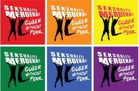 In Defence of Seksualiti Merdeka