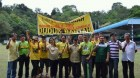 #BERSIH: When the Bandwagon is the Only Choice
