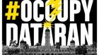Media Statement & FAQ on #OccupyDataran