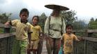 Sarawak's Environmental Woes Get Lord Bobo Love