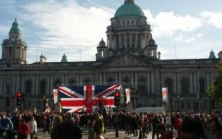 The Union Conundrum