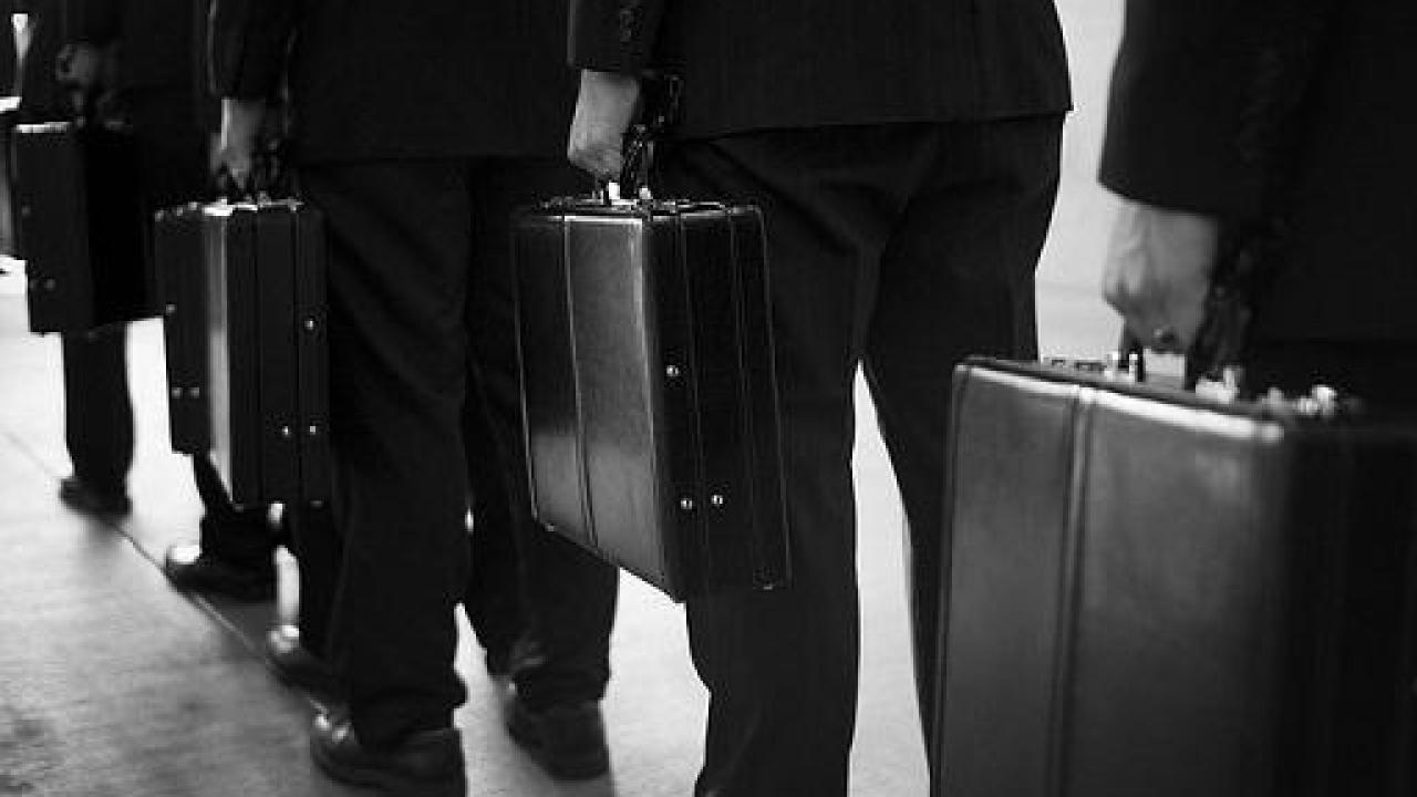 5 Things I Wish I Knew Before I Started Legal Practice | LoyarBurok