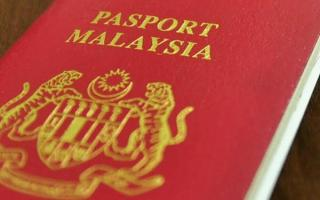 Is There A Constitutional Right To Travel Abroad?