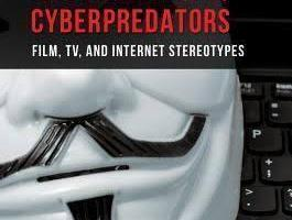 Internet Stereotypes – A double-edged sword?