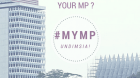 MyMP Survey: Accessibility and Engagement between the Rakyat and Members of Parliament (MPs)
