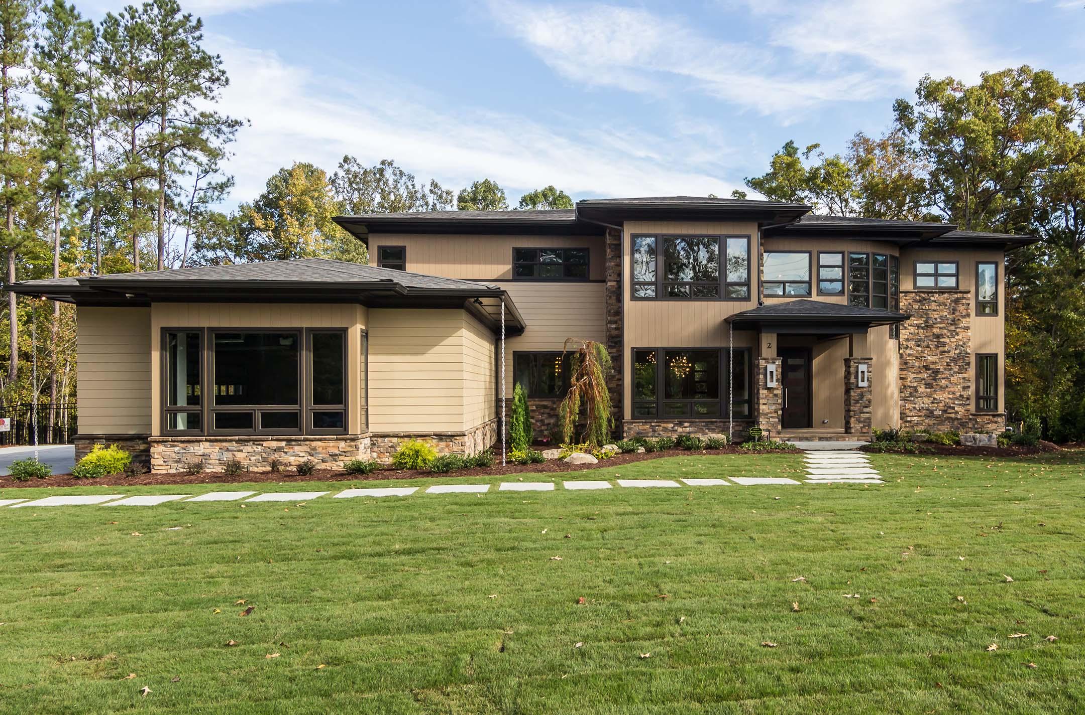Loyd Builders Custom Luxury Homes By Loyd Builders