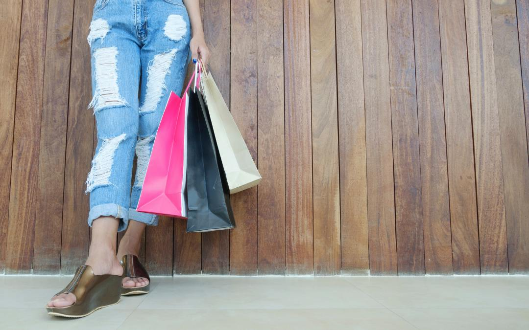Using Loyalty Software Solutions to Increase Customer Engagement