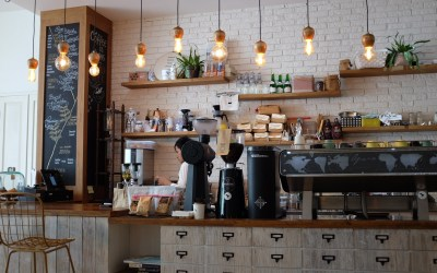 4 Stats that Reaffirm the Importance of Loyalty Software for Cafes and Coffee Shops