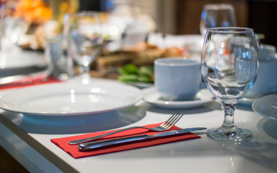 How to Use Loyalty Software for Restaurants to Increase Regular Clientele