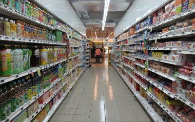 Here's Why Convenience Store Loyalty Software Solutions Fail