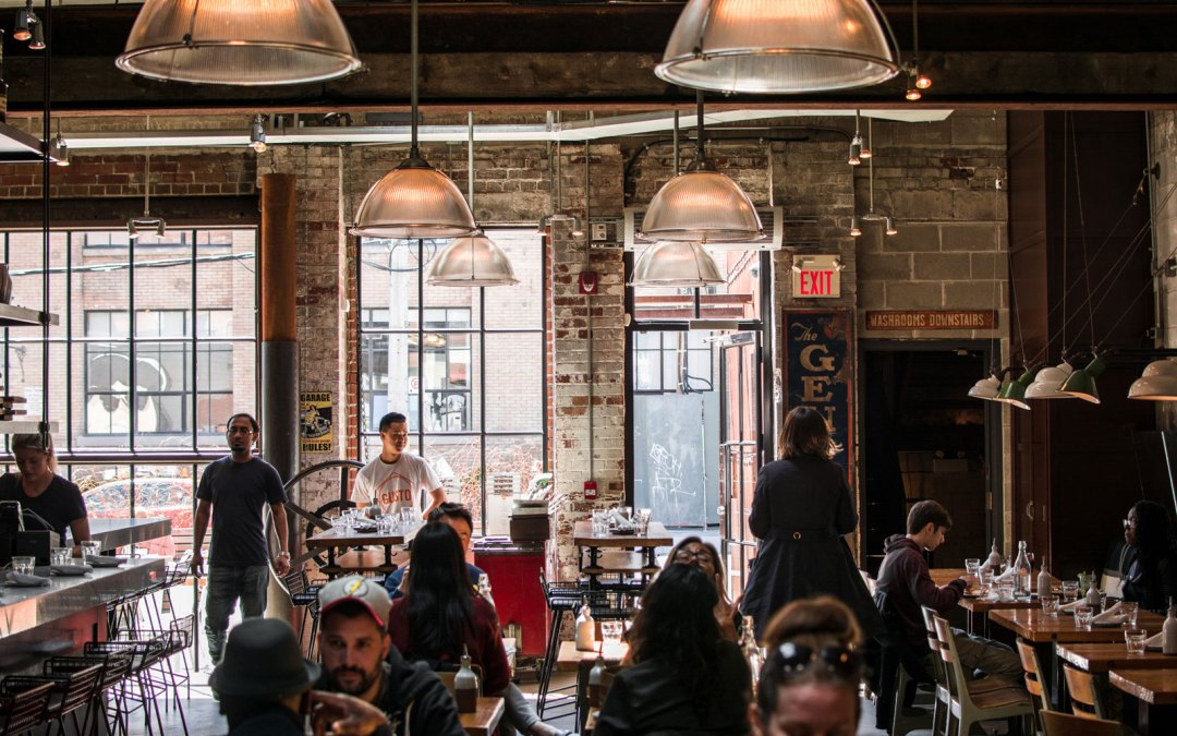 Restaurant Loyalty Software – Best Use Practices