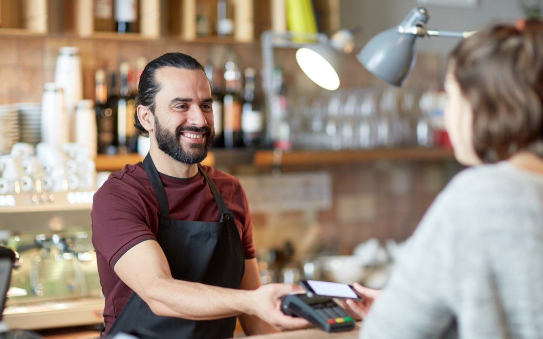 Restaurant POS Software – Best Practices