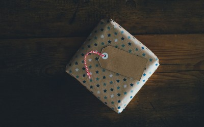 Using Gift Cards with Your Customer Loyalty Program