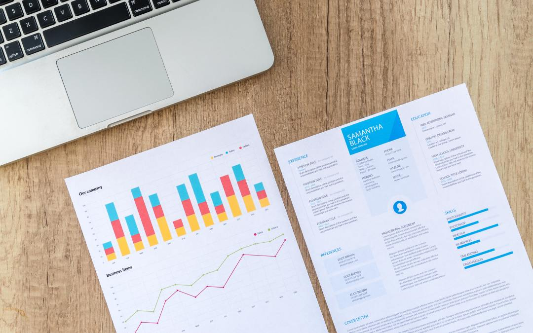 Types of data your POS software collects to help improve business