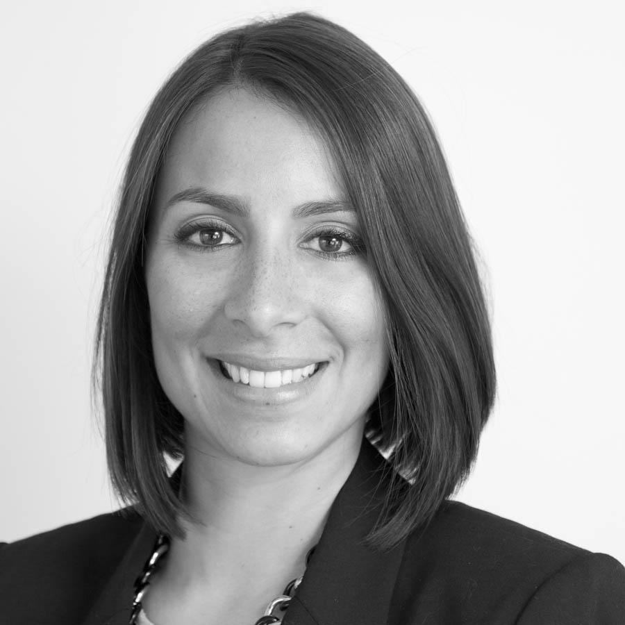 Patricia Lalanda Ordoñez