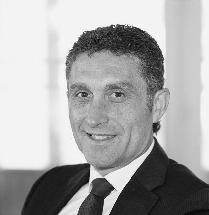 Carlos Lalanda Fernández