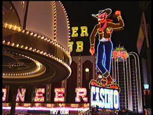 casino-las-vegas-luz-de-neon