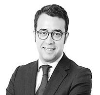 José Ramón Romero Rodríguez