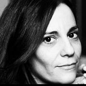 Teresa Valdelomar joins Loyra Abogados Firm