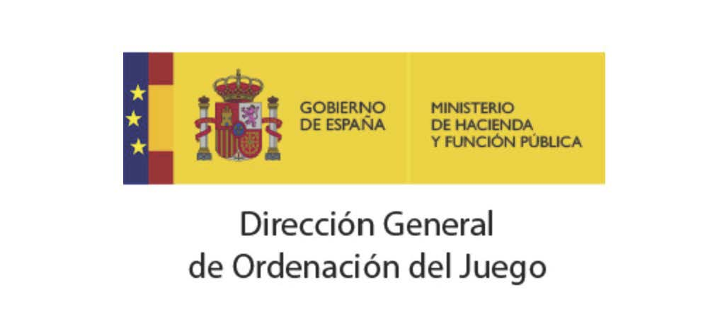Consultation on the modification of the Ministerial Orders that regulate the different Modalities of Online Games in Spain